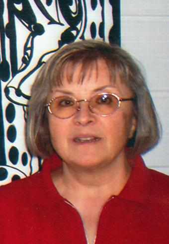 Anna Kanz