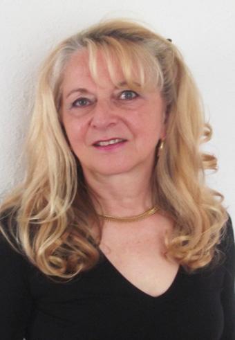 Edith Lautenschlager