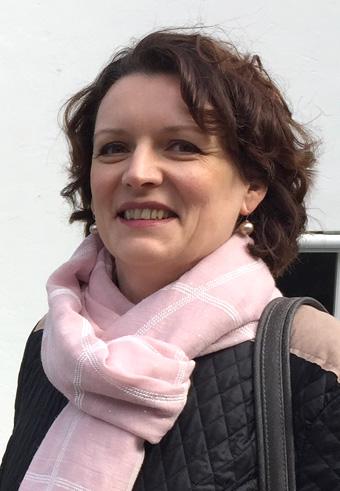 Hanna Bastian