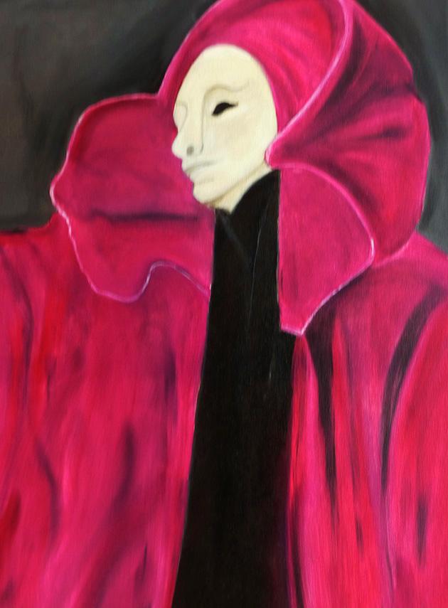 Inquisitore