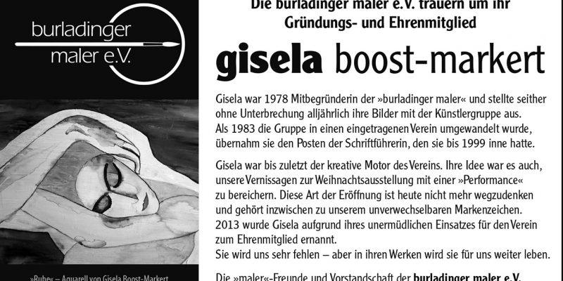Nachruf_Gisela.indd
