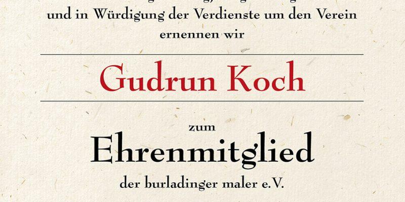 Urkunde_Gudrun_2017