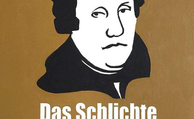 luther_schlicht