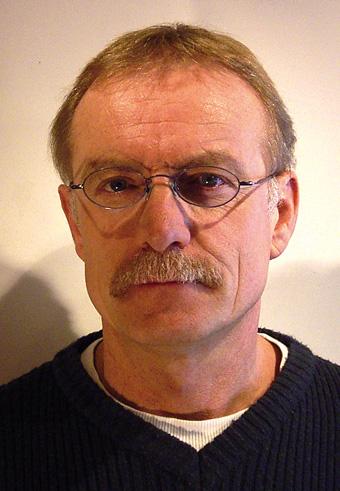 Wolfgang Brix