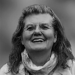 Claudia Wartusch-Dieter